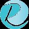RLFit4Life Logo Square transparent